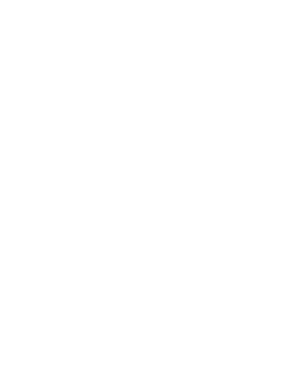 The Star Inn At Harome